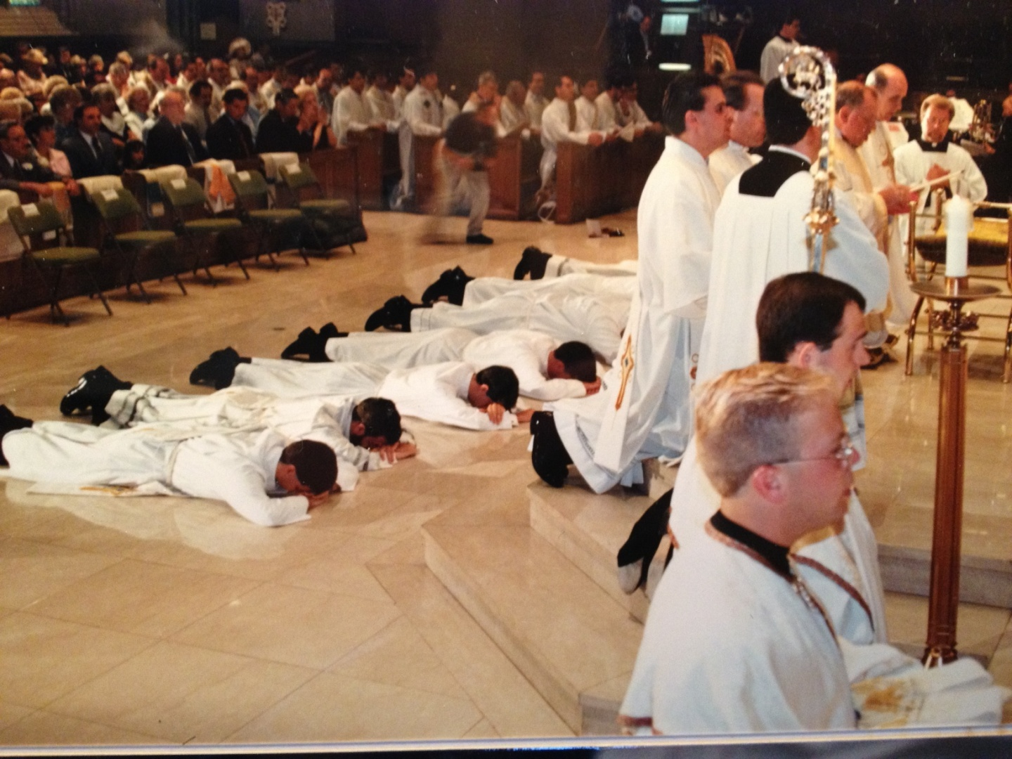 ordination-1992_06_13-110